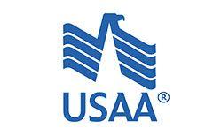 USAA Member Certificate