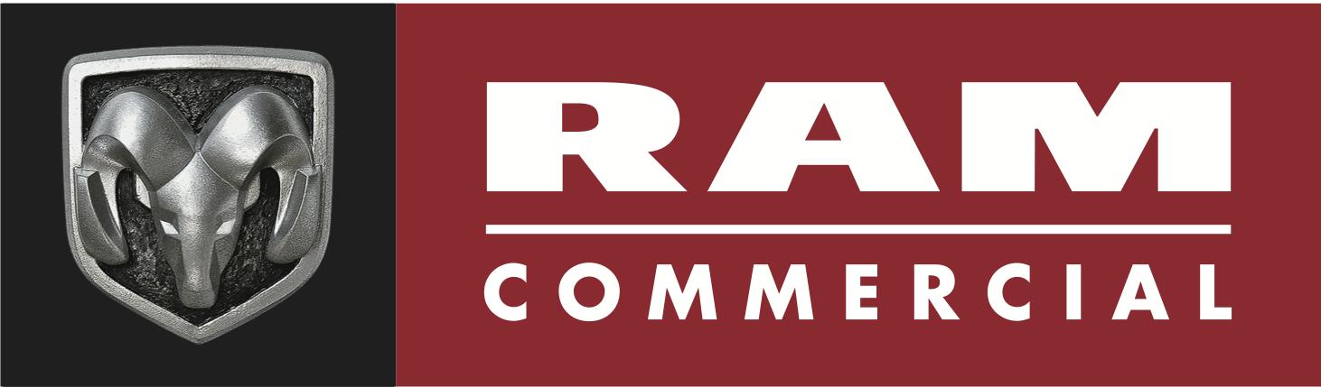 Ram Commercial