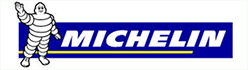 Michelin Tires at Schmelz Countryside Saab