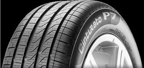 Pirelli Saab Tire Info Pricing Schmelz Countryside Saab